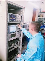 Keysight网络分析仪维修