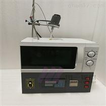 深圳实验室微波炉CYI-J1-3微波溶样