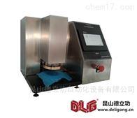 SZ0506-C上海卖手术衣胀破强度测试仪厂家