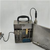 ZNG-A型美科固相含量测定仪