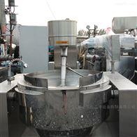 50升夹层锅常年回收燃气夹层锅