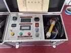 申报电力承装修试四级资质需哪些技术引导?