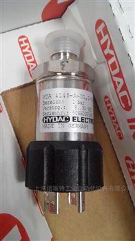HYDAC傳感器HDA4745-A-060-000現貨特價