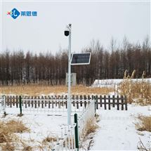 LD-TS200土壤墒情检测仪价格