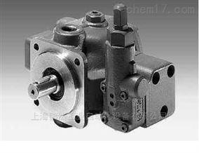 REXROTH叶片泵代理PV7-17/16-20RE01MCO-16