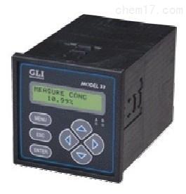 电导率酸碱浓度分析仪  厂家