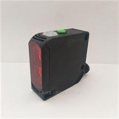 SICK测距传感器OD1000-6001R15