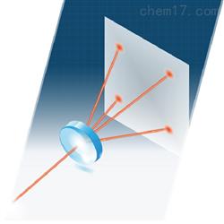 Holo/Or二维光束分束器