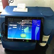 最多四通道保加利亚SCC牛奶体细胞检测仪