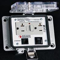 原装直销德国进口德国Doepke断路器