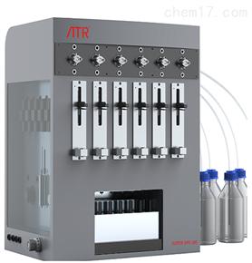 Super SPE 300全自动液液萃取仪