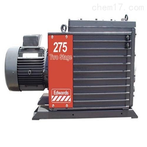 镀膜专用真空泵
