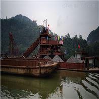水下工程洛阳市潜水作业队公司