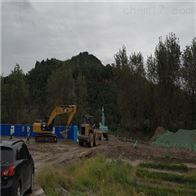 水下工程凉山州水下清理公司