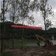水下工程阜阳市水下检查公司