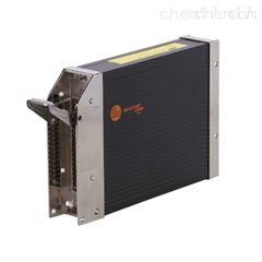 CR7032德国易福门IFM控制器