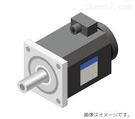 1FK7103-2AC71-1RG1伺服电机 伺服系统控制器