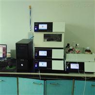 GI-3000-12二元液相色谱仪