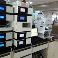 GI-3000-01T糖分析检测仪  高效液相色谱仪