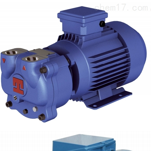SPECK 电动叶片泵  真空泵 柱塞泵