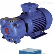 CY-4081.0792离心泵SPECK