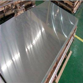 1.22*2.44*3 现货供应2507不锈钢钢板