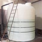 15吨塑料桶可按需定制