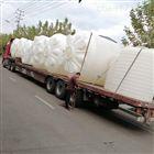 40噸園林灌溉水箱現貨