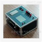 达州异频法接地电阻测试仪