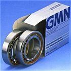 FP442供应GMN轴承