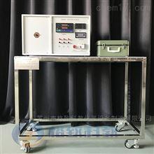 GZC021热电偶校验设备