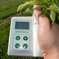 泽农ZNS-4N植物营养测定仪