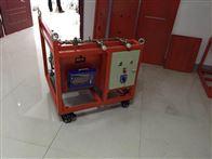 RCSF6抽放装置气体检测