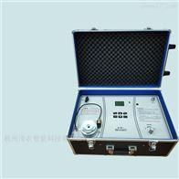 泽农ZN-PW-I植物水势测定仪