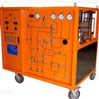 贵阳SF6气体回收装置抽气速率≥40M3H