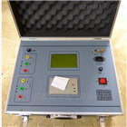 陕西变压器变比测试仪数字式0.5级