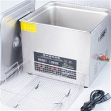 M15DT郴州数控单槽明杰超声波清洗机