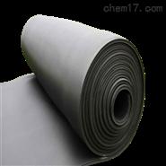 新皓橡塑板_批发橡塑保温板厂家价格