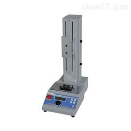 MX2-500N電動立式測力計機台
