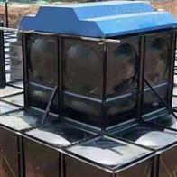 锦州地埋式消防水箱创新