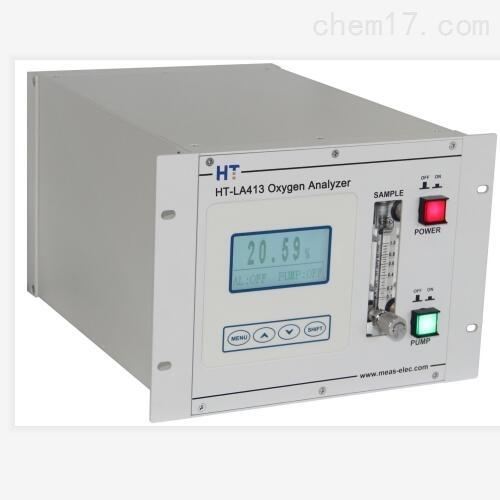 氧气分析仪厂家 SMT回流炉
