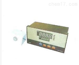 LLBJ-1 漏氯报警仪(单探头)