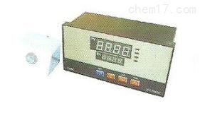 LLBJ-2 漏氯报警仪(双探头)