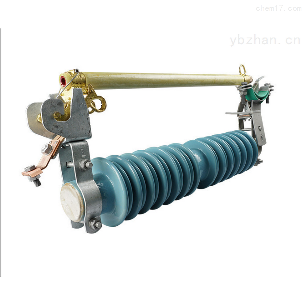 PRWG2-40.5/200A高壓噴射式熔斷器價格