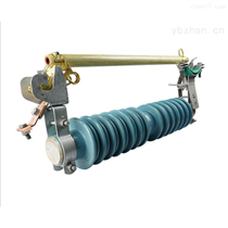 PRWG2-40.5/200APRWG2-40.5/200A高压喷射式熔断器价格