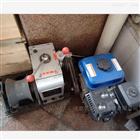 5T电动绞磨机