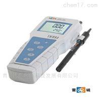 JPBJ-608上海雷磁便携式溶解氧测定仪JPBJ-608