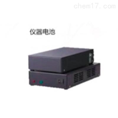 三菱化學CA-310可選配件儀器電池