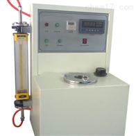 中国制造医用纺织品气流阻力测试仪