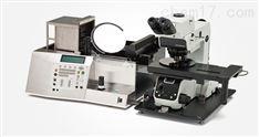 半導體晶圓搬送及檢測顯微鏡